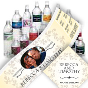 Personalized-water-labels-bottles