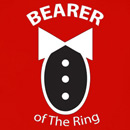 Ring Bearer T-shirts