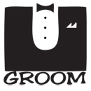 Groom T-shirt (18 models)