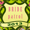 Bride Patrol T-Shirt