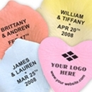 Wedding Personalized Labels